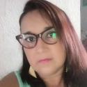 Maria Ruth