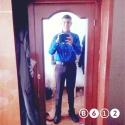 meet people like Oscar_79Vc