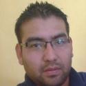 Carlos9123