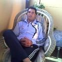 Jawad1980