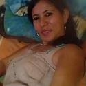 Maria Franco