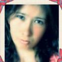 Maribel237