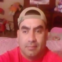 Luis Herrera