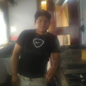 Andris_90