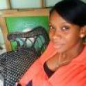 Alianny