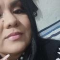 Lyly Rivas