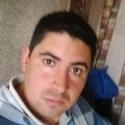 Jaimeubio