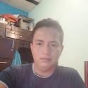 Edwin Yara