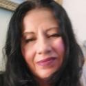 Ana Urquia