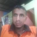 Carlos Sl