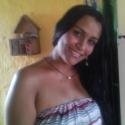 Carol245
