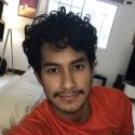Abimael Lozan