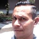 Ricardo Lanza
