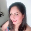 Fernandacol