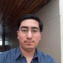 Alejandro2442
