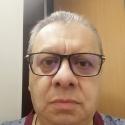 Jose310759