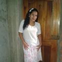 Liliana240987
