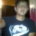 Josemanuel93