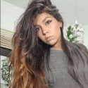 meet people like Kamila