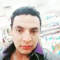 Omar Alejandro