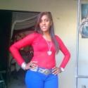 Paola_Mix