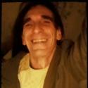 Love online with Claudio