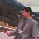 Julio Pastor