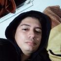 Eider Ochoa