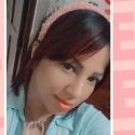 Milka Quiroz