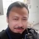 Carlos Silva Saballo