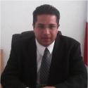 Omar Ramírez