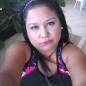 July Paola