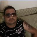 Jose08