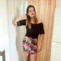 Yoannia