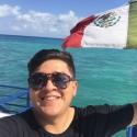 Edgar Mexico