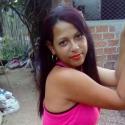 Mariannis