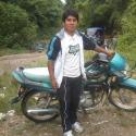 Gatito4433