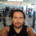 Luis ReneCoutiño Q