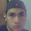 Josuedc