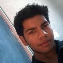 boys with pictures like Eduardo