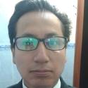 Ramiro C