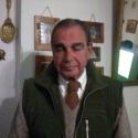 Carlos Americo Vela