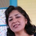 CristinaGamez