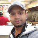 conocer gente como Sayem