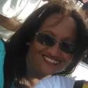 Gabriela Rojas Pento