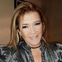 Roshy Vasquez
