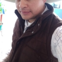 Eduardo Gómez Medina