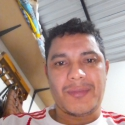Elman Sánchez