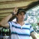 Gerardo Gutierrez Re