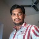 Nagarjuna Reddy